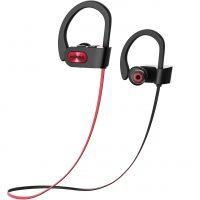 Cuffie Auricolari Bluetooth per Sport 1