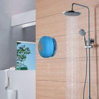 cassa bluetooth impermeabile per doccia 2