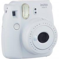 fotocamera istantanea fujifilm instax mini 9 polaroid 2