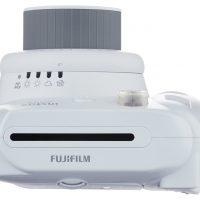fotocamera istantanea fujifilm instax mini 9 polaroid 6