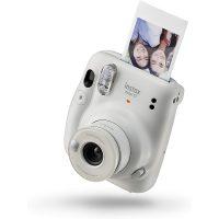 fotocamera istantanea istax mini 11 fusjifilm 01