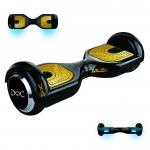 hoverboard regalo di natale definitivo