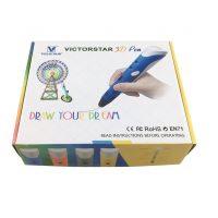 penna per stampa in 3d 5