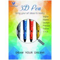 penna per stampa in 3d 6