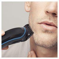 Set barba e capelli braun 02
