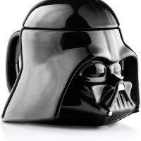 Tazza Ceramica Star Wars Darth Vader 01
