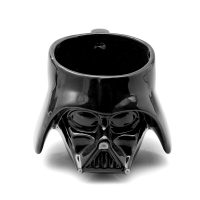 Tazza Ceramica Star Wars Darth Vader 02