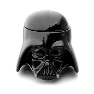 Tazza Ceramica Star Wars Darth Vader 03