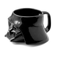 Tazza Ceramica Star Wars Darth Vader 04