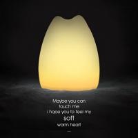 Lampada Notturna LED Gatto regalo per Bambini 03