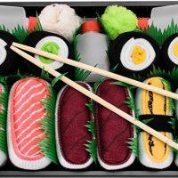 calzini a forma di sushi 02
