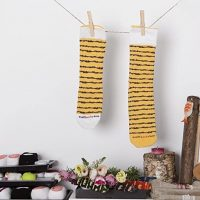 calzini a forma di sushi 04
