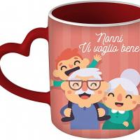 regalo per la festa dei nonni – tazza persoinalizzabile 01