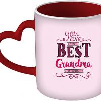 regalo per la festa dei nonni – tazza persoinalizzabile 07