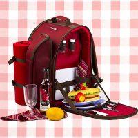 zaino da picnic con borsa frigo 01
